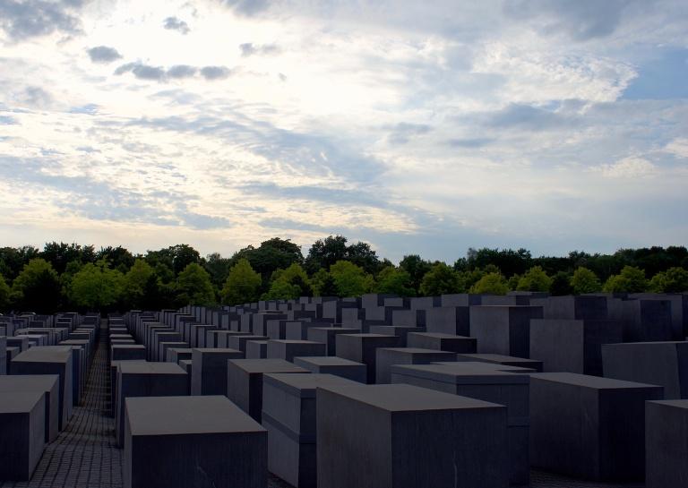 Jewish Memorial.jpg