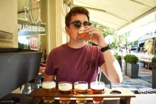Beer Museum, Bratislava